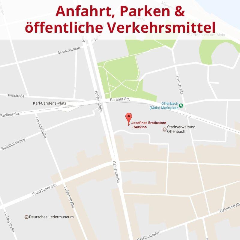 sexkino wiesbaden josefine offenbach