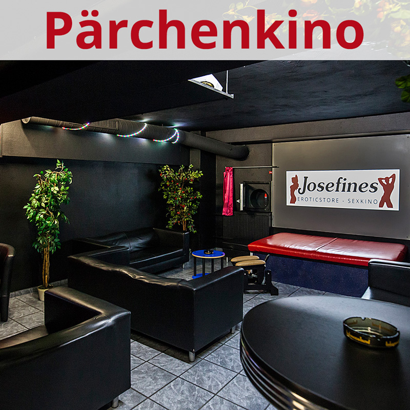 Pornokino Frankfurt Am Main