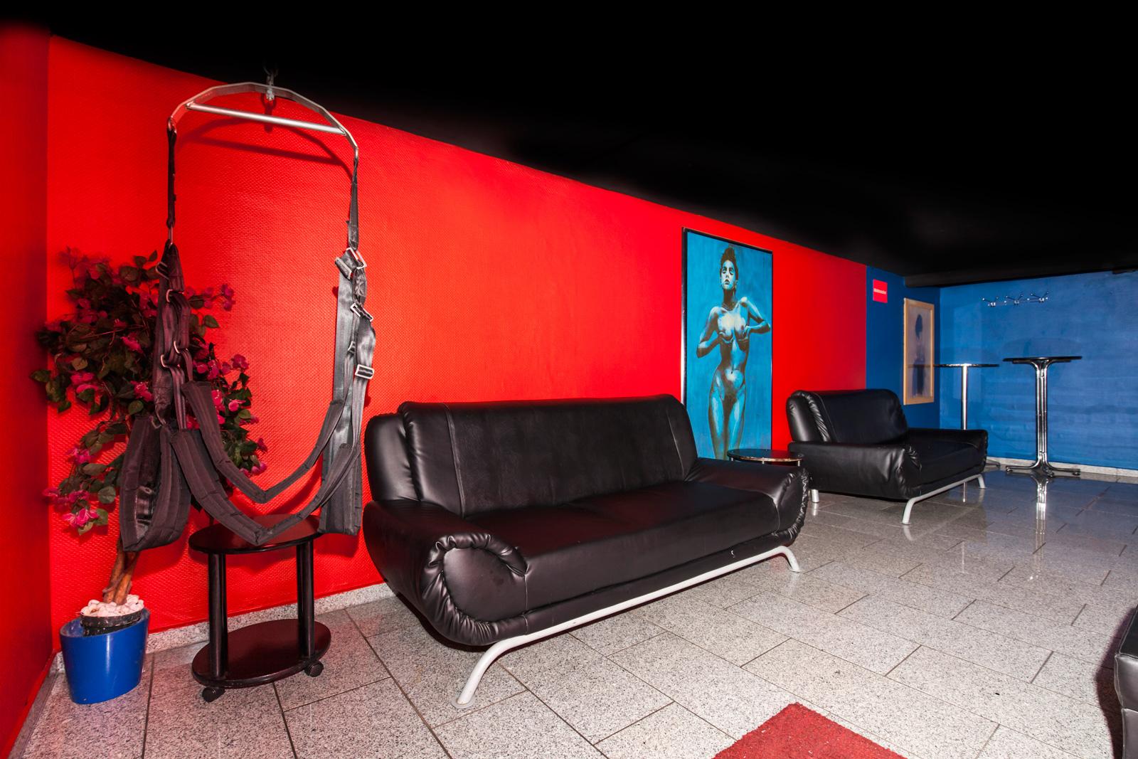 Sex Kino Offenbach
